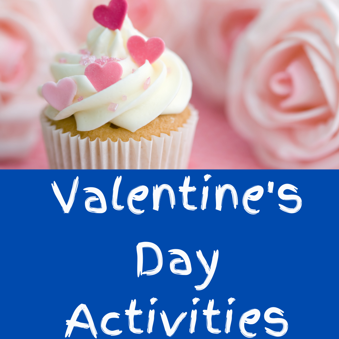 celebrate-valentines-day