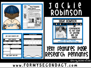 historical-figures-research-project
