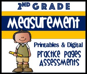 second-grade-math-activities