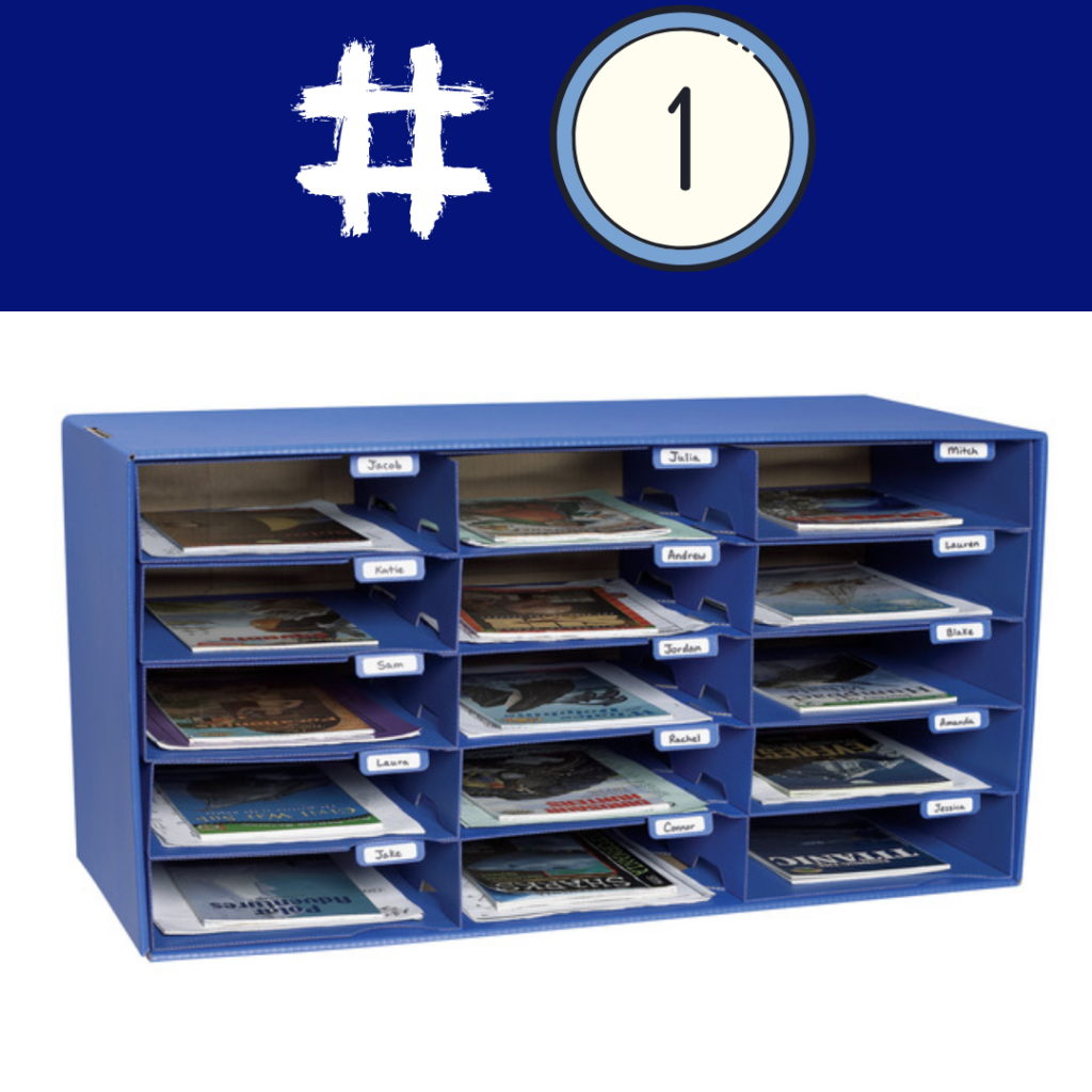 top-5-must-haves-for-classroom
