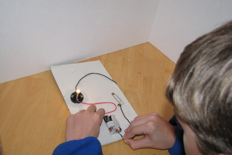 3rd-grade-physical-science-thermal-energy-heat