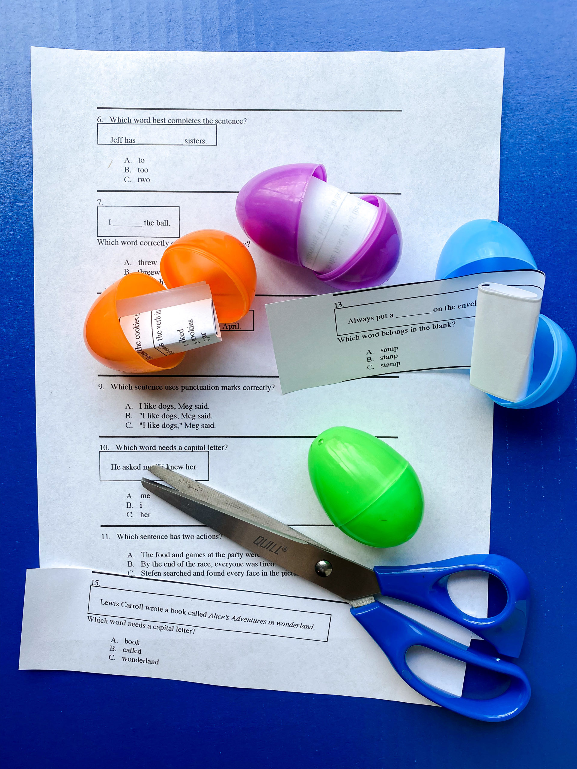 7-steps-to-a-successful-test-prep-egg-hunt