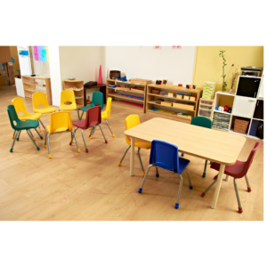 decorating-your-classroom-on-a-budget