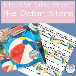 end-of-the-year-student-gifts