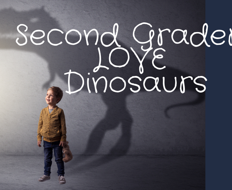 activities-for-dinosaurs-before-dark