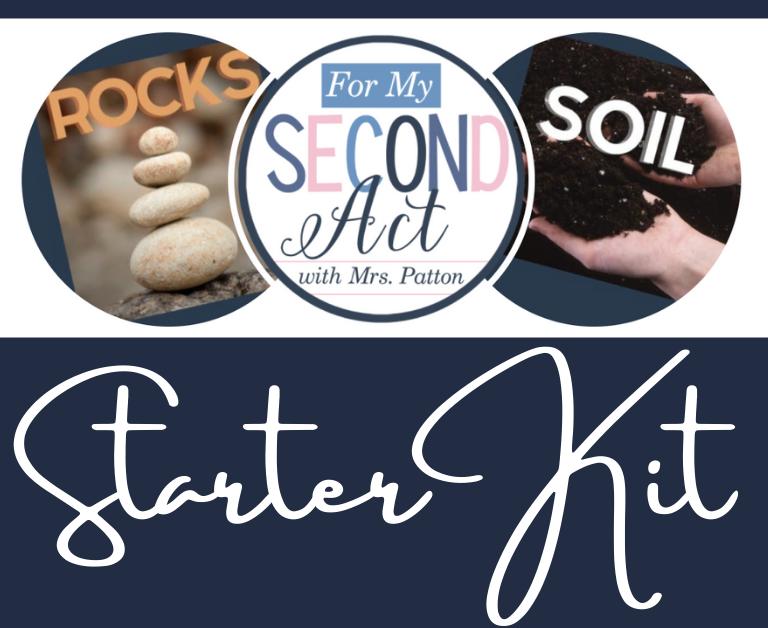 rocks-and-soil-starter-kit
