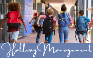 hallway-management